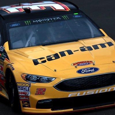 NASCAR 2019 Cup Drivers Tier List (Community Rank) - TierMaker