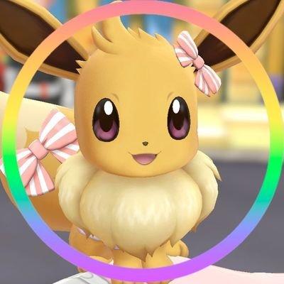Animal Crossing New Horizons Peppy Villagers Tier List Community