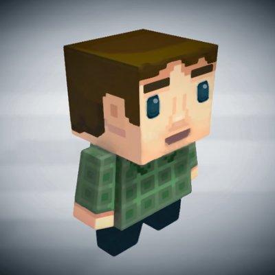 Minecraft Music Discs Tier List Community Rank Tiermaker
