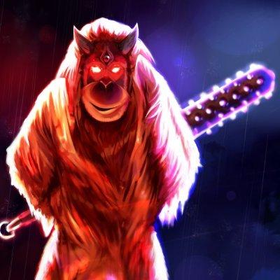 Kingdom Rush Vengeance Towers Tier List (Community Rank) - TierMaker
