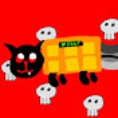 Animal Crossing Jock Villagers Tier List Community Rank Tiermaker