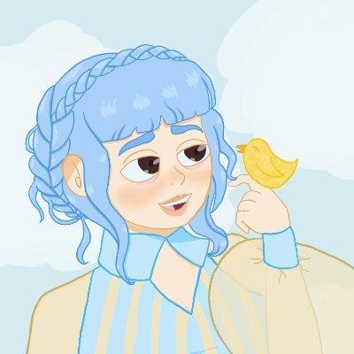 Fire Emblem Echoes Character Tier List (Community Rank