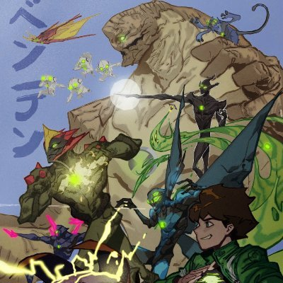 Persona Q2 Characters Tier List (Community Rank) - TierMaker