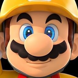 Create A Mario Kart 8 Items Tier List Tiermaker