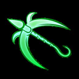 Rocket League Rumble Items Tier List Community Rank Tiermaker