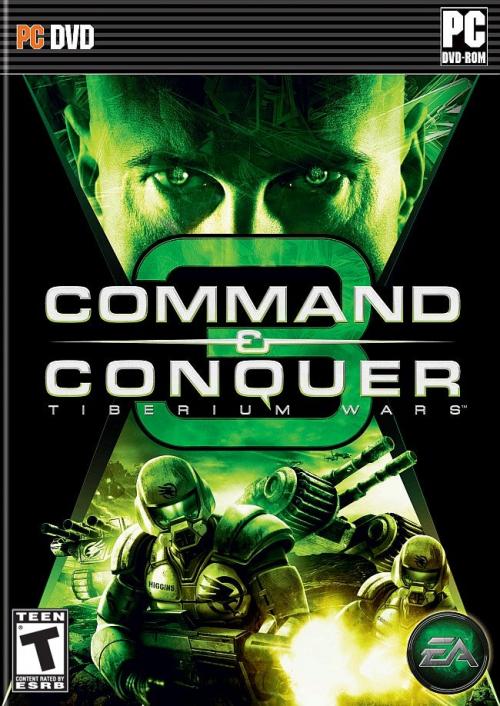 Video Games Tier List Templates - TierMaker