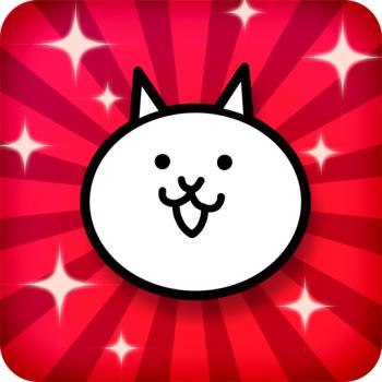 Create a The Battle Cats (Uber Super Rares) Tier List - TierMaker