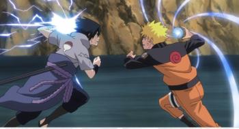 Naruto Tier List Templates - TierMaker