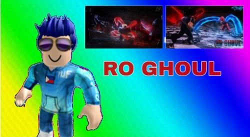 Create A Ro Ghoul Kagune 2019 Tier List Tiermaker