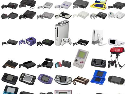 Technology Tier List Templates TierMaker