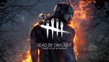 Dead by Daylight Tier List Templates - TierMaker