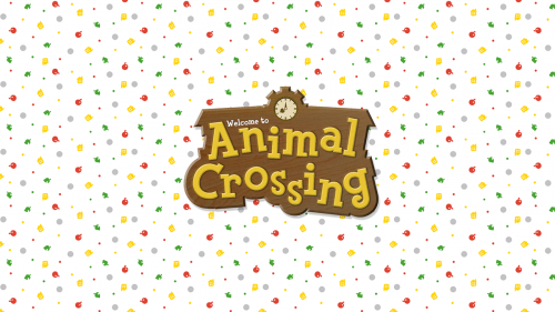 Create a Animal Crossing Alligator Villagers Alignment ...