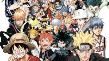Anime Shonen Battles Roblox Anime And Manga Tier List Templates Tiermaker
