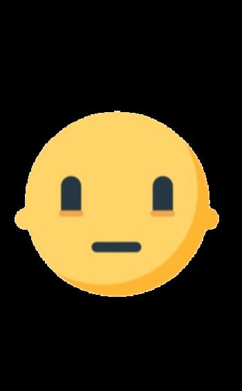 Emojis Tier List Templates - TierMaker