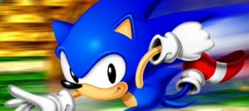 Create a Sonic Zones Tier List - TierMaker