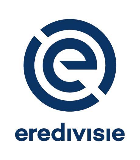 Create a Eredivisie 20/21 prediction Tier List - TierMaker