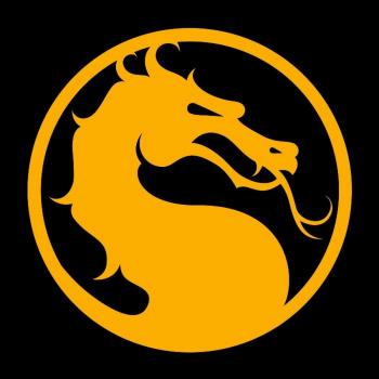 Mortal Kombat Tier List Templates Tiermaker
