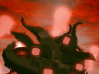 Roblox Games Tier List Templates - TierMaker