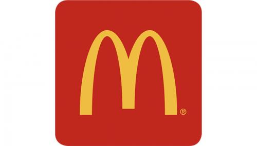Create a UK Fast Food Tier List - TierMaker