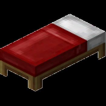 Minecraft Tier List Templates - TierMaker
