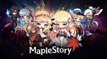Maplestory Classes Tier List 2020.Maplestory Tier List 2019
