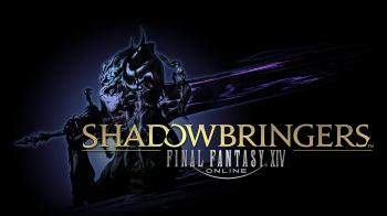 Final Fantasy Tier List Templates - TierMaker