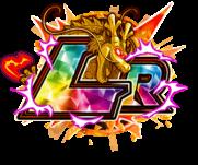 DBZ Dokkan Battle Tier List Templates - TierMaker