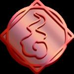 Create A Roblox Elemental Battlegrounds No Ults Tier List