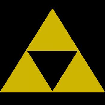 Zelda Tier List Templates - TierMaker