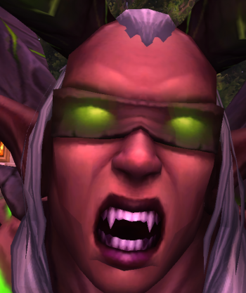 World of Warcraft Tier List Templates - TierMaker