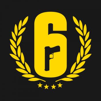 Rainbow Six Siege Tier List Templates - TierMaker