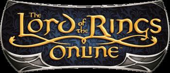 Online Games Tier List Templates - TierMaker