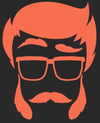 Phoenixsignsrbx Twitter Codes | StrucidCodes.com