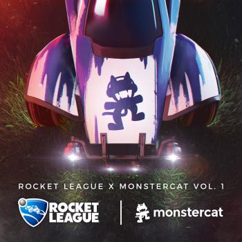 Create A Monstercat X Rocket League Tier List Tiermaker