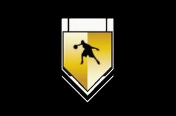 2k Badges List