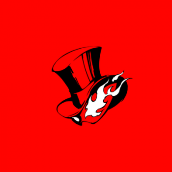 Create a Persona 5 Character Tier List - TierMaker