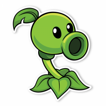 Plants vs Zombies Tier List Templates - TierMaker